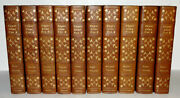 Complete Works Of Edgar Allan Poe Edited And Chronologically Arranged 1902