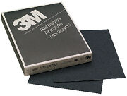 3m Wet Or Dry Tri-m-ite Paper Sheets Option 220a