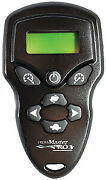 Panther Trollmaster Pro3+ Wireless Throttle And Steering Control