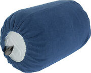 Taylor Made Fender Covers For Inflatable Fenders 24 Dia. X 42l Navy