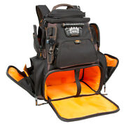 Wild River Tackle Tek Nomad Xp - Lighted Backpack W/usb Charging System W/o Tray