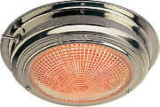 Seadog Stainless Led Day/night Dome