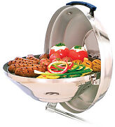 Magma Kettle Charcoal Grill 17 Barbeque Grills