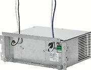 Parallax Power Supply 50amp A/c 55ampelec.pwr.sect. - 5300 Series Power Center