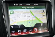 🔥navigation 2011-2020 Dodge Journey Factory Radio 8.4 Touch Screen Uconnect N