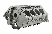 Dart Ls Next Engine Block Choice Of 4.000 Or 4.125 Bore 31837111 Or 31867211