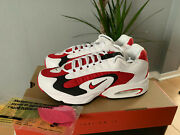 Nike Air Max Triax Size 9.5 Us Taille 43 Europ Sneakers Neuves 100 Authentiques