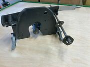 Craftsman 113.29943 - 10 Belt Driven Table Saw Arbor Assembly Trunnion