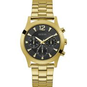 1509449 Guess Watches Mod. W1295l2