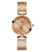 1509449 Guess Watches Mod. W1228l3