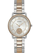 1509421 Guess Watches Mod. W1290l2