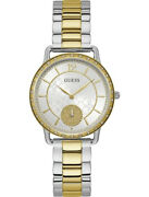 1509423 Guess Watches Mod. W1290l1
