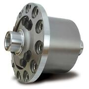 Eaton Detroit Truetrac-« Differential For 1987 Buick Electra T-type E882ae-8cd6