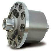 Eaton Detroit Truetrac-« Differential For 1987 Buick Lesabre T-type Eac6b1-7027