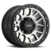 Wheels 4 Rims For Ford F250 F350 2000 2001 2002 2003 2004 2005 20 X9