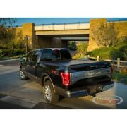 Truck Covers Usa Cr141 American Roll Tonneau Covers For 08-16 F-250 350 6.75 Ft.