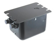 Allanson 421-664 Ignition Transformer For Webster Engineering And Gor