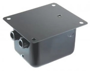 Allanson 421-659 - Ignition Transformer For Cleaver Brooks Replaces 3