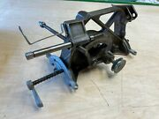 Craftsman 10 Belt Driven Table Saw Arbor Trunnion See Notes For 113 Models Fits