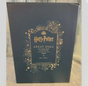 Pottery Barn Harry Potter Floating Candle New Sold Out