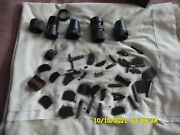 Unknown Itemsmilitary Weapons Misc Sight, Adjustment, Repair Tools