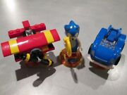 Sonic The Hedgehog Level Pack Lego Dimensions Character And Vehicles And Bases