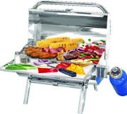 Magma Gas Bbq Grill 162 Sq. In. Barbeque Grills
