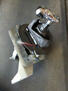 Bandm 81001 Automatic Shifter Hammer Shifter Ford Mustang Aode Transmission Each