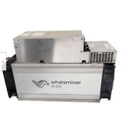 Whatsminer Microbt M21s Bitcoin 54th/s Btc Miner Ready To Ship Us And Worldwide