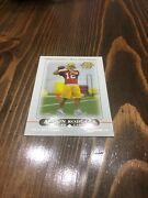 2005 Topps Football Aaron Rodgers Rookie Card Rc 431 Green Bay Packers Mvp