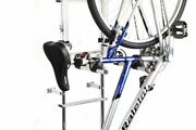 Stromberg Carlson La-102 Bike Rack - Ladder Mount Exterior Ladders And Carriers R