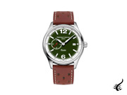 Frederique Constant Vintage Rally Healey Watch Limited Edition Fc-345hgrs5b6