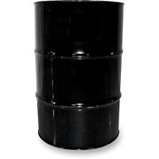 Drag Oil Ds3 Synthetic Engine Oil 20w50 - 55 Us Gallon Drum - Each