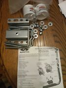 Ce Smith Hardware Kit For 27620 And 27640 Post Guide On