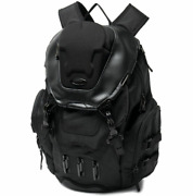 New W/ Tags Bathroom Sink Backpack - Si Blackout Trail Hiking Day Pack