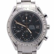 Omega Speedmaster Date Japan Limited 3211.50 Automatic Gz063