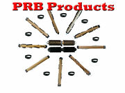 Choice Of Genuine Kirby Brush Roll For All Kirby Vacuums + 1 Free Belt