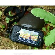 Ultimate Addons Waterproof Tough Case For The Apple Iphone 4s