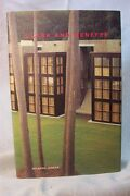Clark And Menefee By Richard Jensen 2000, Hardcover Excellent Architecture