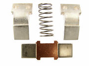 5999-3271 Ward Leonard Replacement / Repco 9155cy Contact Set