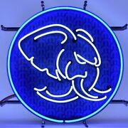 5 Neon Sign Collection Hemi 426 Powered 50th Anniversary Mopar Limited Edition