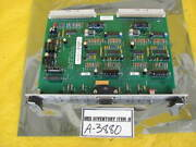 Hinds Instruments 030-2001-050 Dual Pem Control Board Asml 4022.436.87411 Used
