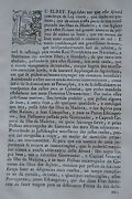 1758 – Azores Madeira Brazil Portugal Immigration And Commerce- 2 Laws