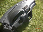 2000-2006 Mercedes-benz W220 Leather Dash Board S600 S430 S500 S55 S280 Amg