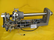 Novellus 03-10641-01 200mm Indexer Assembly Concept Ii Altus Untested As-is