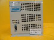 Orion Machinery Etm932a-dnf-l-g3 Power Supply Pel Thermo Used As-is