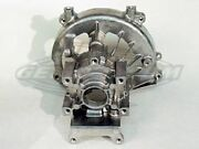 Crankcase For Gz25n14 Engines Goped Scooter
