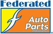 Federated Auto Parts/carquest/national A5 Manual Trans Input Shaft Bearing