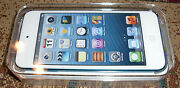 Brand New Apple Ipod Touch 5th Generation Blue 64 Gb Md718ll/a