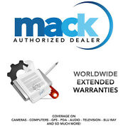 Mack 1053 3 Yr Tv Warranty In Home Service For Tvs Priced 5000 To 7500